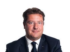 Bernard Minderhoud