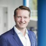 Daniel Ropers van bol.com