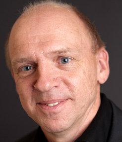 Jan Meijsen