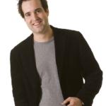 Michel Rave
