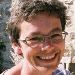 Yvonne Vogelaar