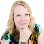 Link naar tips van Leonie Brouwer