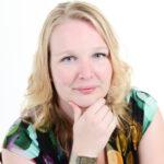 Leonie Brouwer