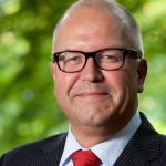 Bart van Eijck
