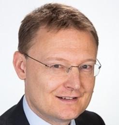 Gerrit-Jan Zwenne
