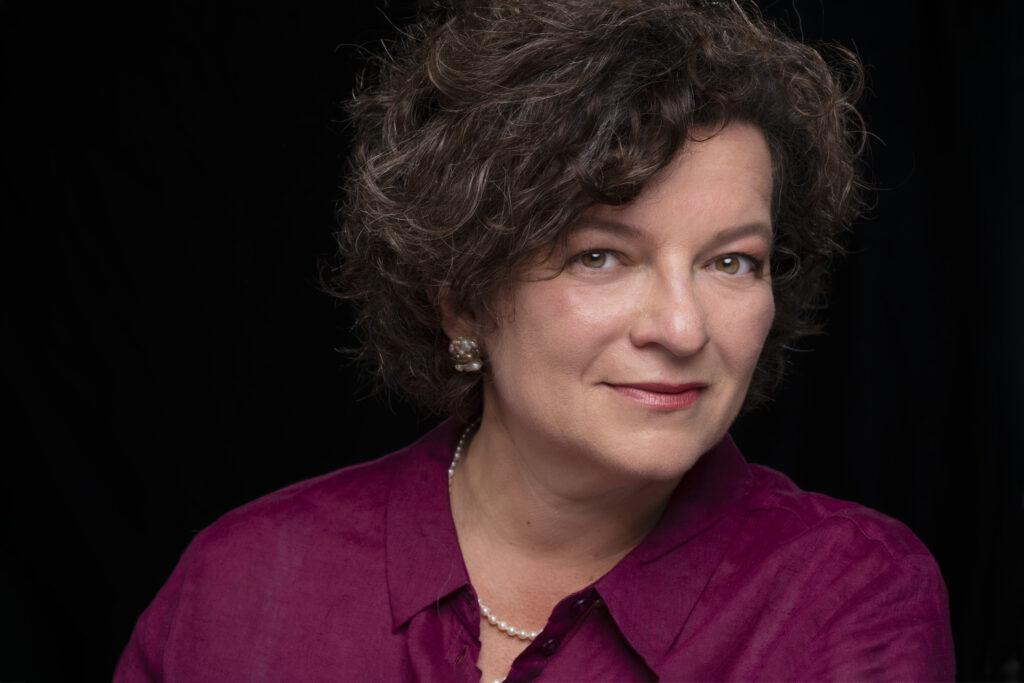 Illya Soffer, directeur Ieder(In)