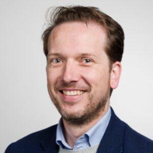 Christiaan Lustig