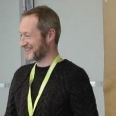 Stefan Dekker