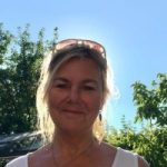 Link naar tips van Annette de Croo