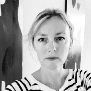Lucianne Vermeulen