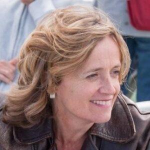 Madeleine van Kempen