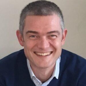 Mark Hulsman