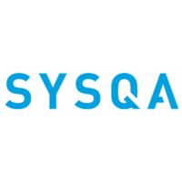Logo Sysqa