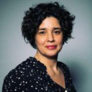 Profielfoto Elka Helmers